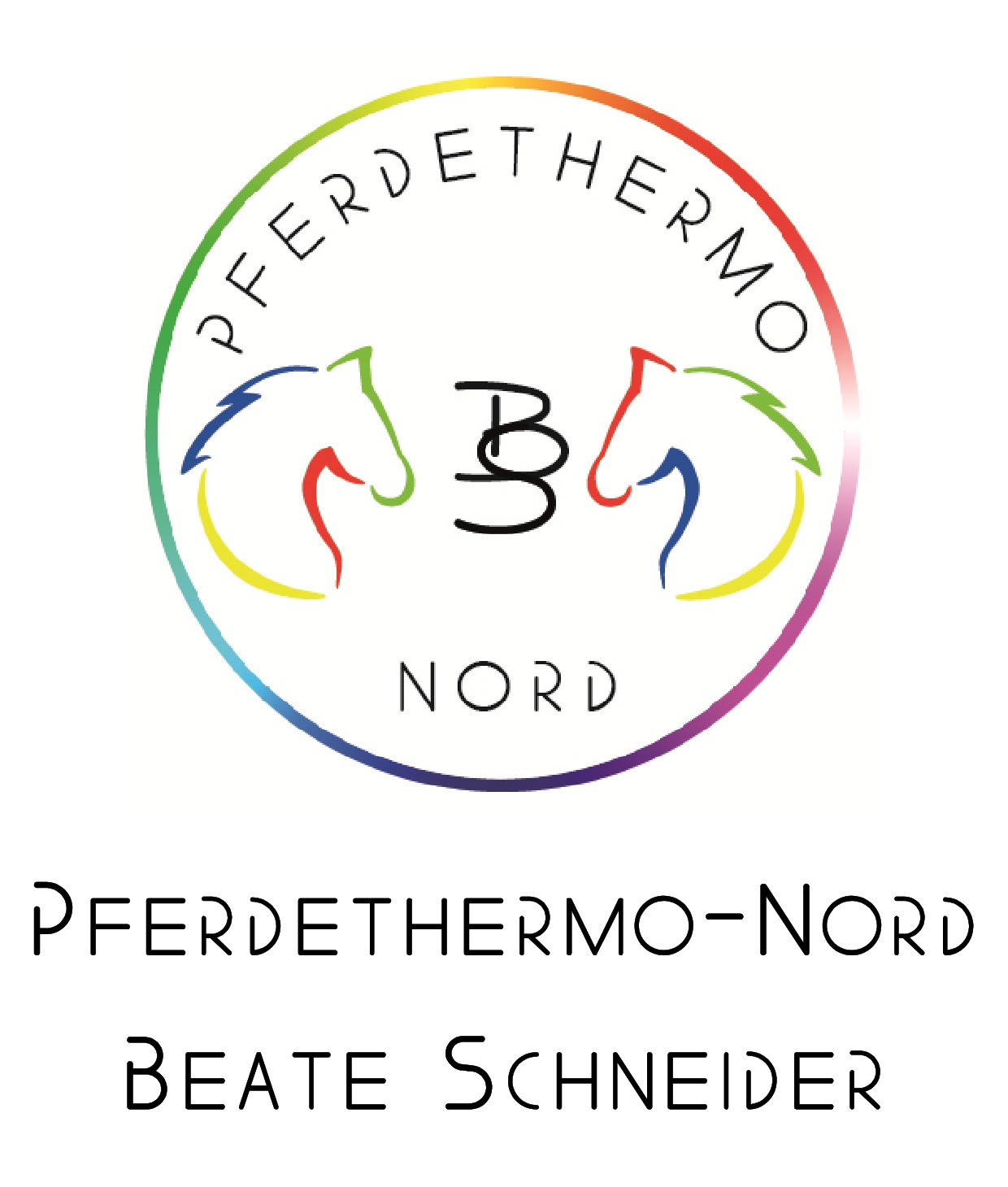 Pferdethermo-Nord Beate Schneider